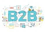 El eCommerce B2B ya no es un experimento