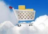 Soluciones Cloud eCommerce para soportar las visitas online