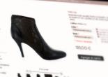 La importancia de la imagen en el diseño del eCommerce