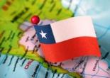 Chile eCommerce