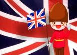 Ya tengo mi tienda en inglés ¿Ya soy internacional?