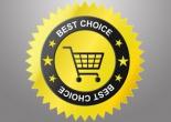 Los mejores consejos para la elección de un ecommerce