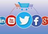 El eCommerce en las redes sociales