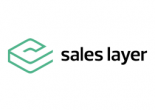 Sales Layer PIM