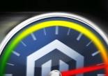 Aumento de la velocidad de tu tienda online
