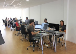 Grupo NextQuality