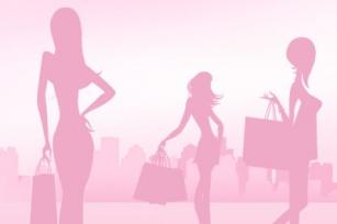 Tendencias de los diseños de tiendas online en el sector de la moda